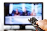 Blíží se konec televizního vysílání DVB-T