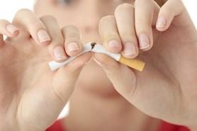 Na Pardubicku provedli hygienici v souvislosti s protikuřáckým zákonem 400 kontrol
