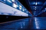 Známe deset návrhů, ze kterých lidé vyberou název nového brněnského nádraží