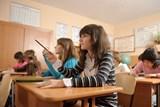 Rožnovská radnice pomohla realizovat návrhy vzešlé ze školních fór