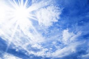 Opalovac� ml�ka chr�n�, ale mohou vyvolat alergickou reakci