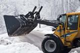Plán zimní údržby silnic v Olomouckém kraji už má jasnou podobu