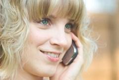 Mladá žena opakovaně zneužívá linku tísňového volání