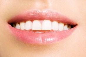 Zubní pasty – vybělí či nevybělí?