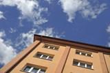 Češi se kvůli rodině stěhují více než kvůli práci