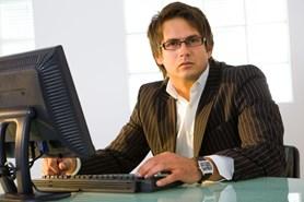Schází více než trojnásobek IT pracovníků. Jejich potřeba roste ve všech odvětvích