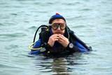 Záchranáři ošetřovali potápěče na Opavsku