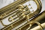 Jazz bez hranic zve do Plzně na pěvecký workshop