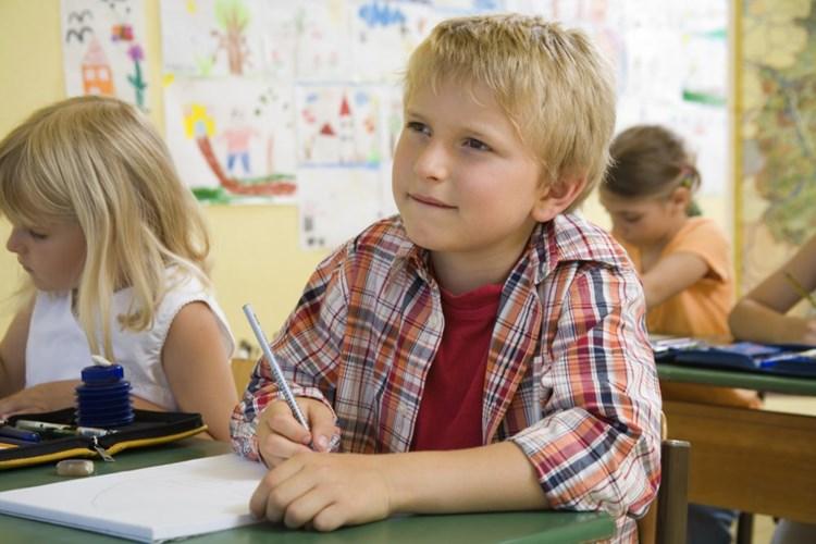 Do první tříd se letos zapsalo více dětí