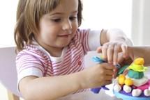 Provoz berounských mateřských škol o letních prázdninách