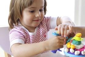 Znojmo stanovilo nové obvody pro mateřské školy