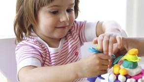 Kapacita trutnovské mateřské školy je i letos dostačující