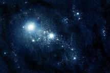 Planetárium ukáže a popíše, co všechno je v noci vidět na obloze