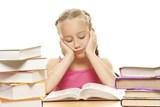 Na ZŠ Husova se budou žáci již od prvního ročníku učit dvojjazyčně
