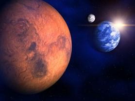 Dvě desítky astronomů poměřily své síly v Opavě