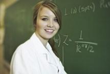 Proti výsledkům se letos na Vysočině odvolalo 72 maturantů