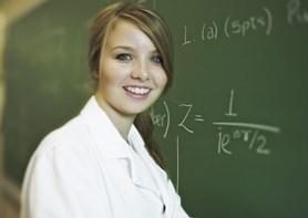Ostrava podporuje nadané studenty