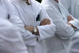 Preventivní lékařské prohlídky vyhledávají jen 4 z 10 Čechů