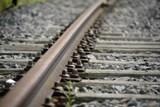 Jihomoravský kraj chce k 18. květnu obnovit přeshraniční regionální linky s Rakouskem