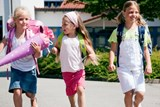 Blíží se zápisy do základních škol v Hradci Králové