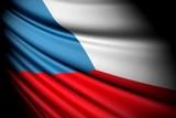 Liberec lidem zdarma rozdá státní vlajky
