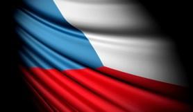 Říjen se v Šumperku ponese ve znamení připomínky 100. výročí republiky
