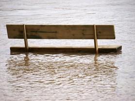 V lednu začne výstavba protipovodňových opatření v Pohořelicích