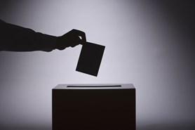 Brigádníci se mohou hlásit do volebních komisí