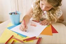 Ve Valašském Meziříčí proběhly zápisy do mateřských škol