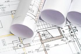 Hlavní město připravuje výstavbu nových bytů