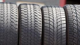 �AMK informuje - Test zimn�ch pneumatik 2016