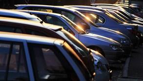 Jihlava upraví pravidla pro parkování v centru města