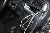 Kriminalisté obvinili muže, který vykrádal auta ve Zlíně