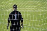 Pohár FAČR: Zápasy předkola otevřely novou sezonu