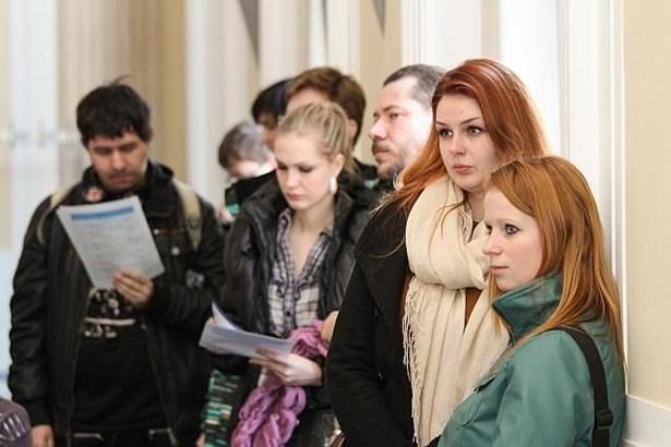 Popis: Den otevřených dveří na Filozoficko-přírodovědecké fakultě.