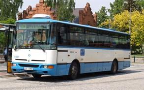 Nejdražší MHD nabízí Liberec, nejméně dopravu dotují v Ústí