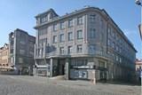 Galerie moderního umění v Hradci Králové se návštěvníkům otevře 24. listopadu