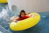 Na Den dětí vstup do Aquacentra Šutka jen za korunu