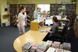 Bohumínská knihovna je 2. nejlepší v zemi