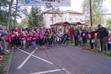Běžci pomohli vybavit pokoje v Hospici Anežky České v Červeném Kostelci