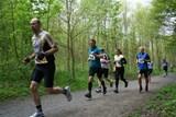 V Klánovicích se v neděli poběží poprvé půlmaraton