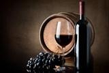 Povídání o víně v litoměřickém hradu pokračuje