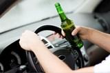 Další opilý řidič uvízl v síti kontrol pražských strážníků