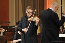 Sv�tov� dirigent zah�jili 22. sezonu PKF � Prague Philharmonia