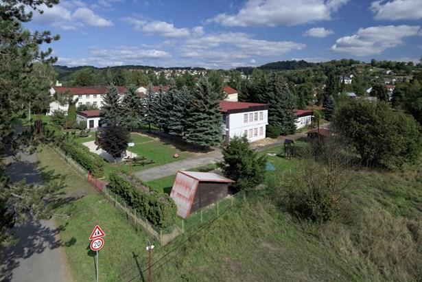 Popis: Město Semily vyhlašuje architektonickou soutěž o návrh nové Mateřské školy Pod Vartou.
