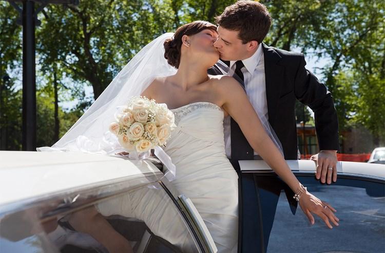 22. 2. 2020 se uskuteční 6 svateb