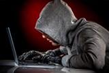 Třetina lidí neřeší bezpečnost svých dat poskytovaných na internetu