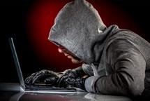 Lidé vnímají kyberkriminalitu jako stále výraznější hrozbu