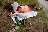 Muž měl téměř pět promile alkoholu v dechu