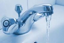 Cena vody v Krnově bude vyšší, stále ale hodně pod průměrem